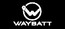 waybatt