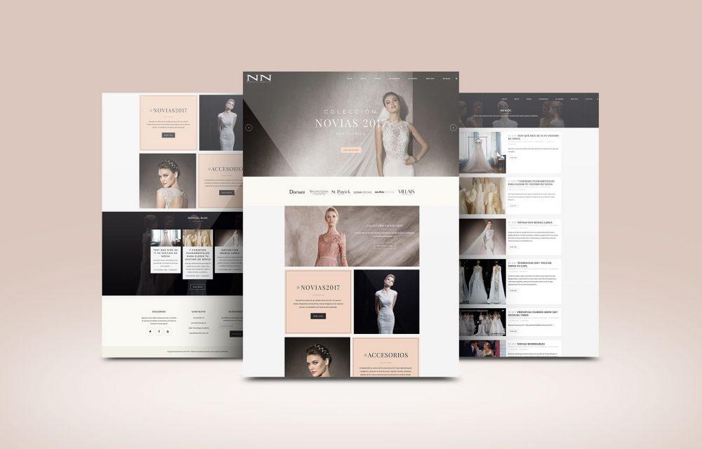 nupcial-novias-catalogo-online-retail-2016-2017-loestudio-5