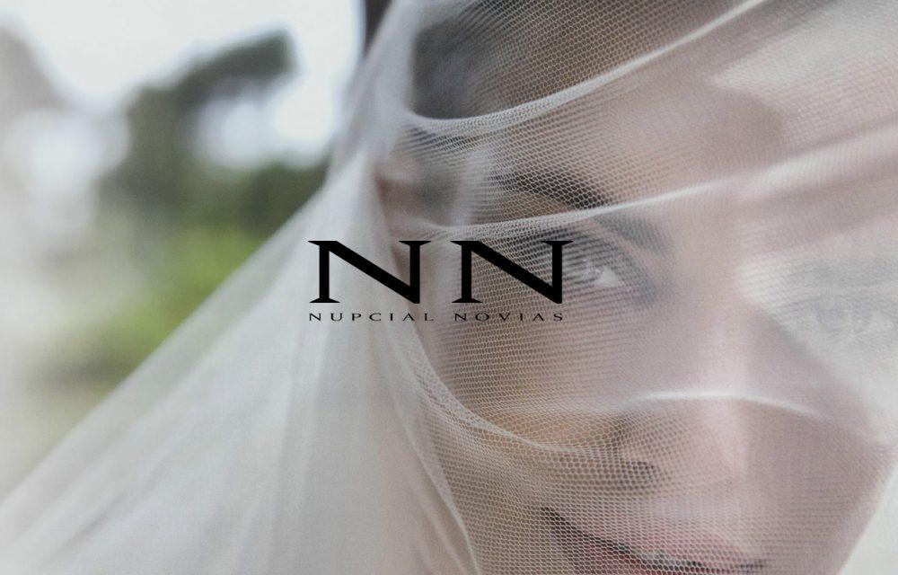 nupcial-novias-torrelavega-diseno-loestudio